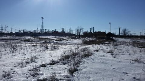 Участок 2га Красноармейск - Фото 2
