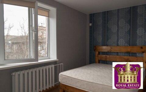Продается квартира Респ Крым, г Симферополь, ул Киевская, д 121 - Фото 2