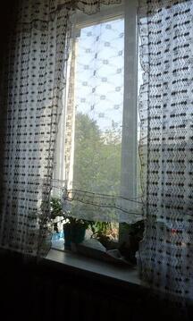 3-х комнатную квартиру в районе Старого рынка - Фото 2
