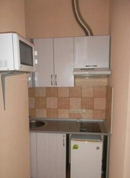 Сдается 2 ком. Квартира студия в новом доме на ул. Фадеева, 48 - Фото 1