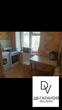 Продажа квартиры, Комсомольск-на-Амуре, Жигулевская улица - Фото 2