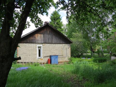 Участок с домом рядом с рекой-Москвой! - Фото 3