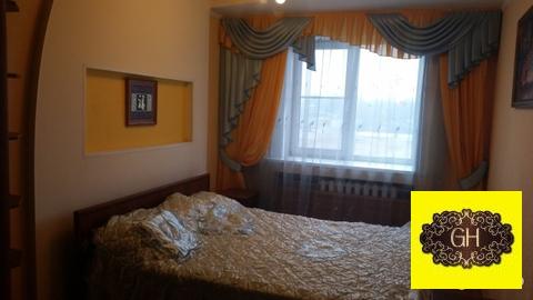 Аренда квартиры, Калуга, Ул. Чехова - Фото 3