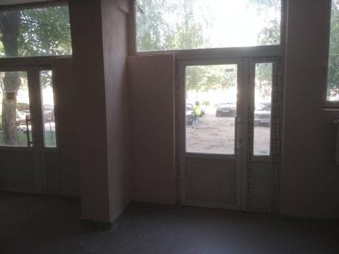 Коммерческая недвижимость, пр-кт. Ленинский, д.119 к.А - Фото 2