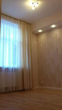 Продажа квартиры, Купить квартиру Рига, Латвия по недорогой цене, ID объекта - 313137293 - Фото 1