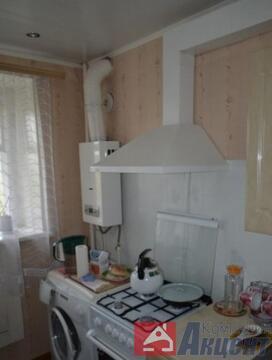 Продажа квартиры, Иваново, 3-я Петрозаводская улица - Фото 2