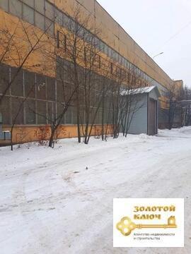 Сдается Производственно-промышленное помещение. , Дмитров город, . - Фото 1