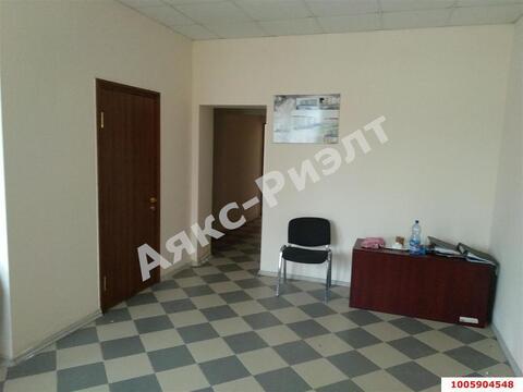 Продажа офиса, Динская, Динской район, Тельмана пер. - Фото 3
