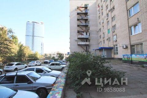 Продажа комнаты, Волгоград, Ул. Хиросимы - Фото 2