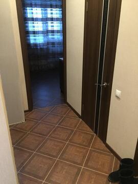 Сдается 2 комнатная квартира - Фото 2