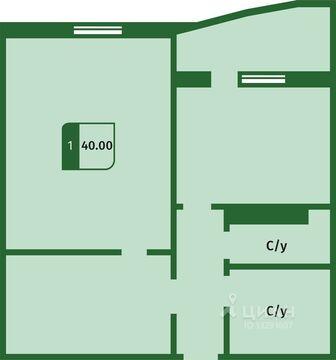 4-к кв. Тюменская область, Тюмень ул. 8 Марта, 2 (188.0 м) - Фото 1