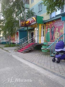 Продам магазин, город Пыть-Ях - Фото 2