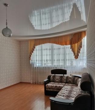 Продажа квартиры, Новороссийск, Ул. Вербовая - Фото 4