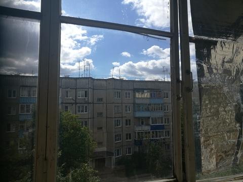 2 ком.квартиру по ул.Юбилейная д.21 - Фото 3