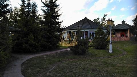 Загородный комплекс 500+200 м2 в 12 км. от МКАД на участке в 1 Га - Фото 5
