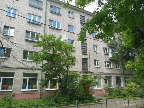 Ярославль на москву, спб, Нижний Новгород - Фото 2