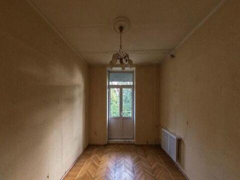 Продажа квартиры, м. Профсоюзная, Ул. Кржижановского - Фото 5