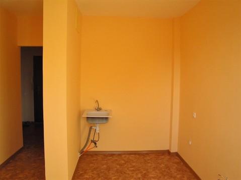 Купите 1-комнатную квартиру в Октябрьском р-не г. Иркутска - Фото 3