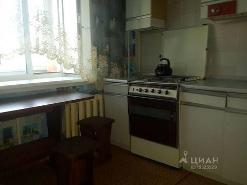 Продажа квартиры, Новоульяновск, Ул. Ульяновская - Фото 1
