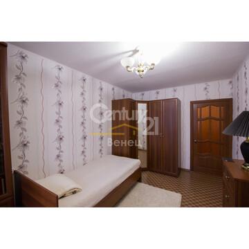 Продается 2х комнатная квартира по адресу ул. 40 летия Победы дом 5 - Фото 5