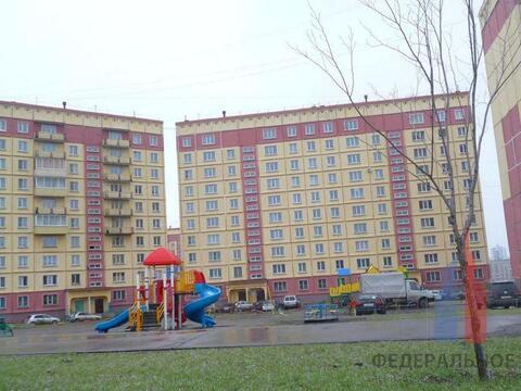 Продажа квартиры, Новокузнецк, Ул. Рокоссовского - Фото 1