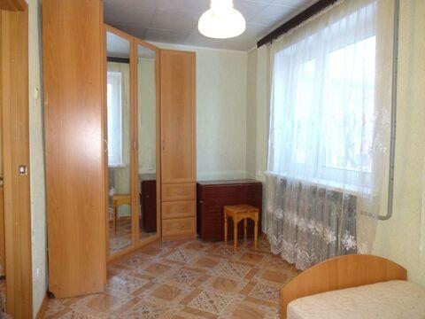 Квартира в историческом центре Ивангорода - Фото 3
