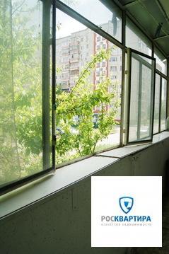 Двухкомнатная квартира ул. Депутатская 55 - Фото 4