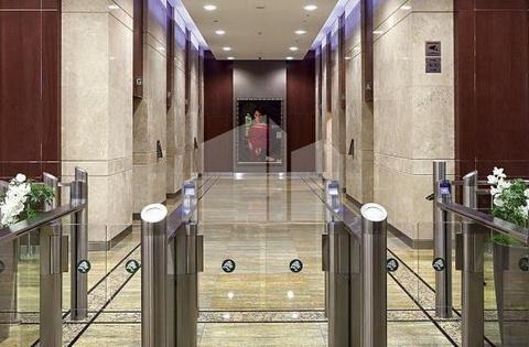 Сдам Бизнес-центр класса A. 5 мин. пешком от м. Белорусская. - Фото 5