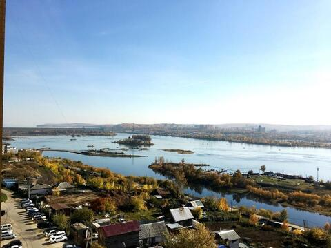 Аренда квартиры, Иркутск, Ул. Дальневосточная - Фото 1