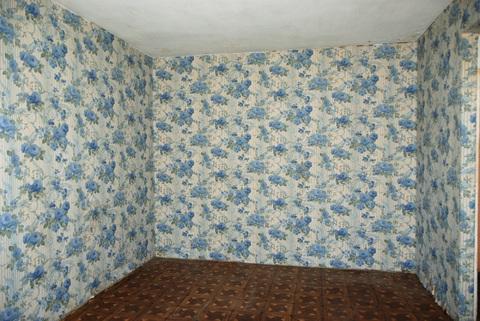 2-комнатная квартира - пр.Ленина 59к2, Нижний Новгород - Фото 2