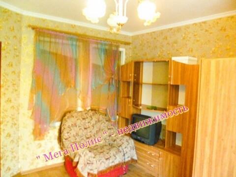 Сдается 2-х комнатная квартира в новом доме ул. Лесная 26 - Фото 2