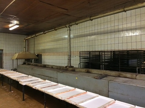 Сдается производственное помещение в Калужской области г. Балабаново - Фото 4
