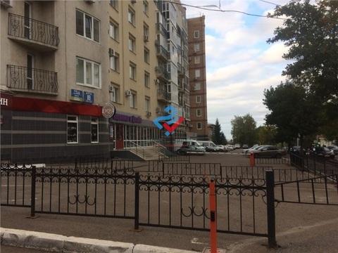 Продажа офиса 270м2 на ул. Ленина 99 - Фото 5