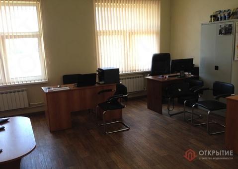 Офис на Вяземской (30кв.м) - Фото 1