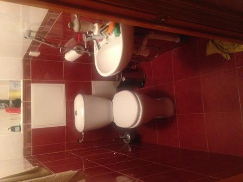 Квартира 56 кв. м 3-к с ремонтом и мебелью - Фото 4