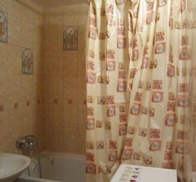 Аренда квартиры, Волгоград, Ул. Елецкая - Фото 5