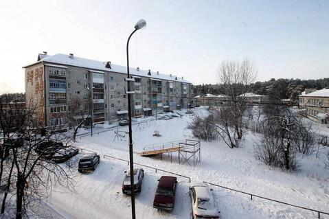 Продам квартиру в отличном районе города - Фото 3