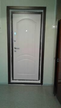 Сдам комнату 13 кв.м. в Советском р-не - Фото 4