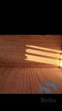 Продажа дачи, Тюмень, Тер нст Сосновая поляна - Фото 4