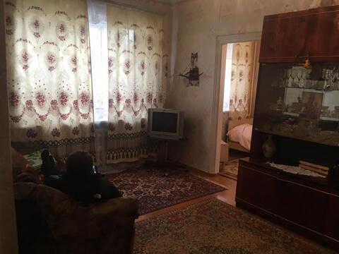 2 комнатная Тимошенкова 137 - Фото 3