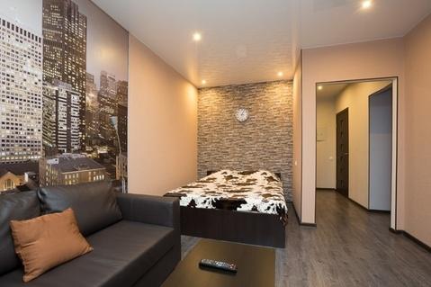 Сдам квартиру в аренду ул. Елизаровых, 54 - Фото 2