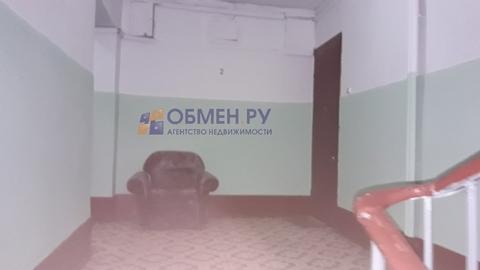 Продается квартира Москва, Инженерная ул. - Фото 2