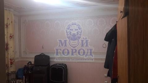 Продам квартиру в г.Батайске - Фото 3
