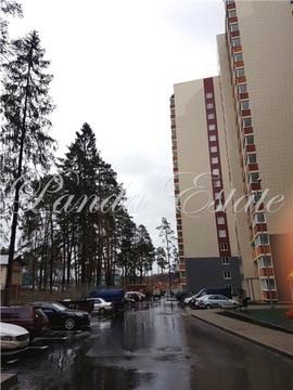 МО, Одинцовский район, поселок Горки-10 (ном. объекта: 264) - Фото 2