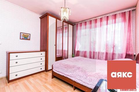 Объявление №59501325: Продаю 3 комн. квартиру. Краснодар, Дмитрия Благоева, 18,