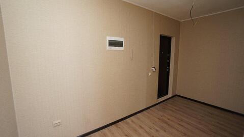 Квартира с новым ремонтом в доме Премиум класса, ЖК Дуэт - Фото 4