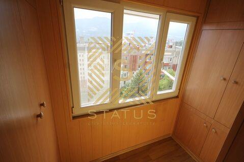 Большая 3х комнатная видовая квартира в удобном районе - Фото 5