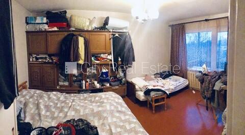 Продажа квартиры, Улица Берзупес - Фото 1