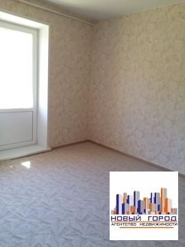 Продам комнату Комната 14.5 м в 3-к квартире. - Фото 1