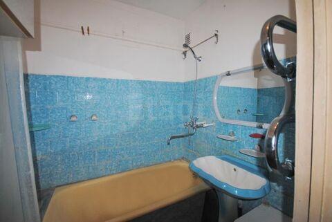 Квартира 4 комнаты - Фото 1